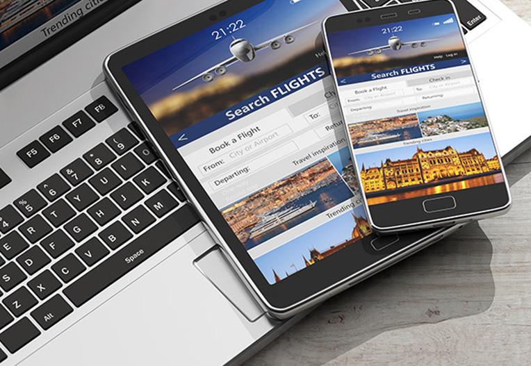 eti-online-booking-img